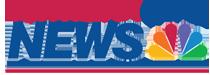 Hindi News – Breaking News, Latest News in Hindi, हिंदी में समाचार, Samachar -: Mithilanchalnews.in